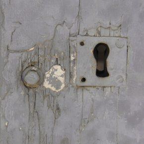Thumb Sleutelgat Lr 1024