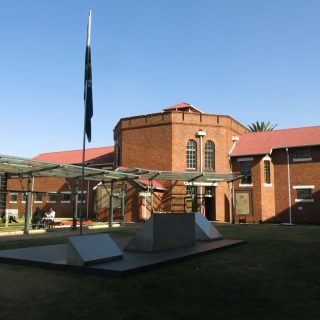 Constitution Hill: Img 5953