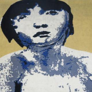 Constitution Hill: Marlene Dumas
