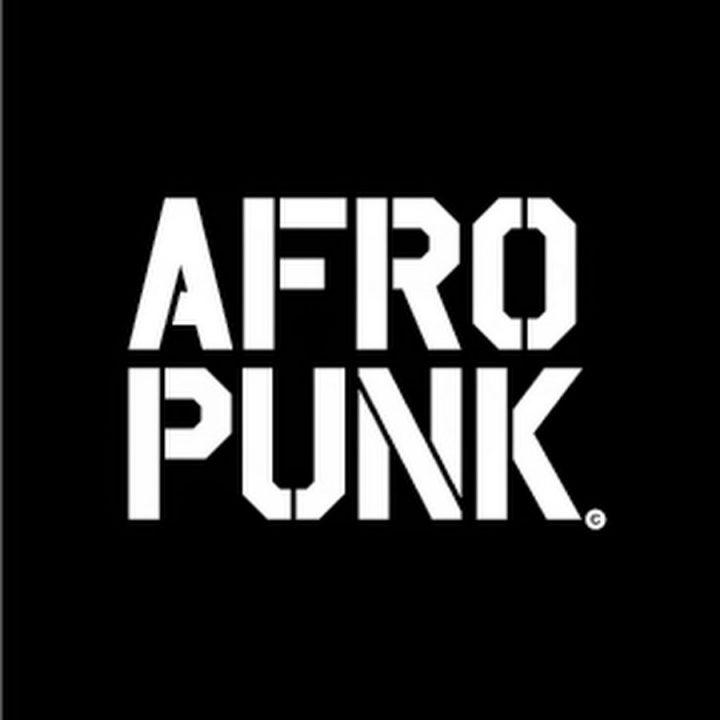 Constitution Hill: Afropunksmall